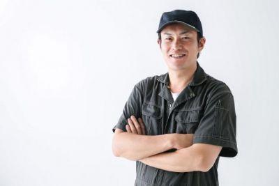 今井明飾株式会社 派遣事業部 イマイメイト